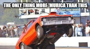 Murica Memes - 12 funny murica memes that will make you lol