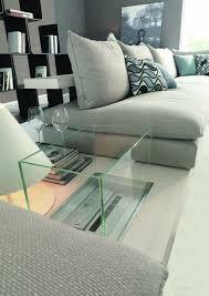 italian sofas at momentoitalia modern sofas designer sofas