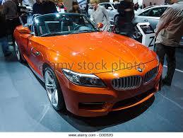 bmw z4 toronto z4 coupe stock photos z4 coupe stock images alamy