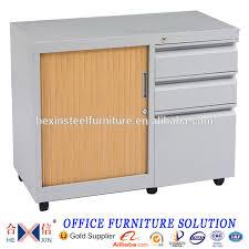 Filing Cabinet Supplier Vertical Tambour Door File Cabinet Vertical Tambour Door File