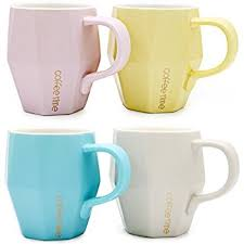 heart shaped mugs that fit together marshmallow shaped hot chocolate mugs ceramic