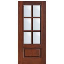 Stain For Fiberglass Exterior Doors Fiberglass Entry Doors Therma Tru Doors Fiberglass Exterior