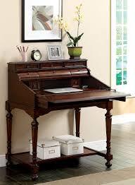 Fold Out Desk Diy Architecture Fold Out Desk Telano Info