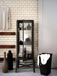ikea fabrikor 26 best ikea fabrikor images on pinterest deko ad home and ikea