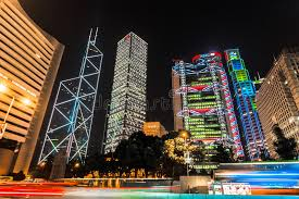 siege social hsbc siège social en hong kong la banque de chine cheung kong