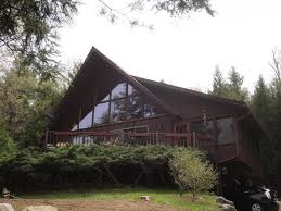644 e shore dr adirondack ny houses for sale u2013 the oc home search