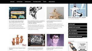 blog design ideas blog design ideas excellent on interior and exterior designs 60