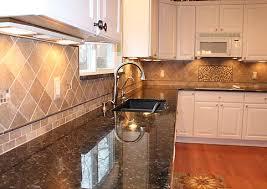 Kitchen Remodeling Troy Mi by Kitchen Cabinets
