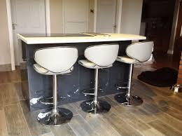 kitchen gorgeous retro bar stools for modern kitchen furniture full size of kitchen ballard designs bar stools highest clarity modern kitchen stools 2017 58