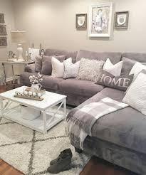 room design decor rustic farmhouse living room design decor ideas livingroom all