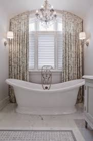 41 best bathroom lights images on pinterest bathroom lighting