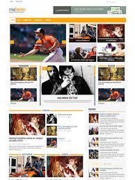 20 best free u0026 premium blog magazine wordpress themes in 2015
