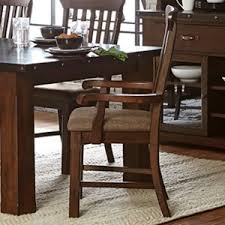 page 243 of all dining room furniture tampa st petersburg