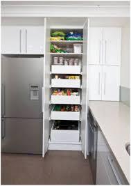 Superior Kitchen Cabinets Kitchen Remodeling Contractors Hls Remodeling