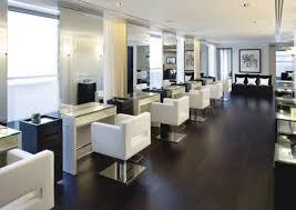 Salon Design Interior 77 Best Salon Design Images On Pinterest Salon Design Beauty