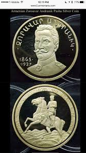 49 best coin images on pinterest silver coins coin collecting