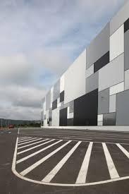 51 best mimari images on pinterest architecture factory