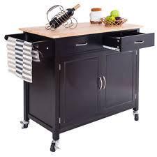 used kitchen islands kitchen islands carts tables portable lighting ebay