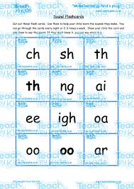 letter sounds practise flashcards teach my kids