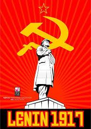 russian revolution propaganda artwork bing images art