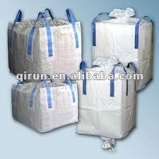 bags in bulk woven polypropylene bags bulk bag jumbo bag for rice view woven