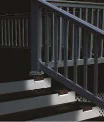 36 best patio solar lighting ideas images on pinterest lighting