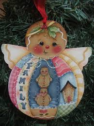 2213 best gingerbread images on tole painting wood