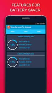 virus removal for android virus removal for android android apps on play