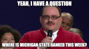 Michigan Football Memes - 19 best memes of college football s biggest losers in week 7