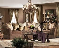 Elegant Living Room Curtains Show Me Elegant Furniture White Living Room Ebfaed Tikspor