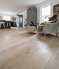cocoa oak hardwood flooring wood floors