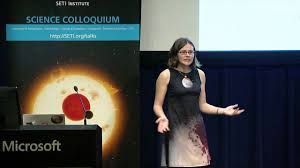 Dr Banister Exploring The Outer Solar System Now In Vivid Colour Michele