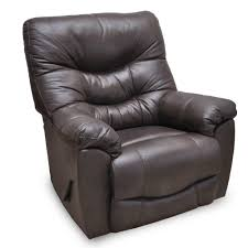 Reclinable Chair Best Slipcover For Recliner Chair 34 In Home Remodel Ideas With