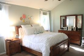 room makeover with sherwin williams comfort gray this