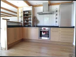 cuisiner avec l induction ikea cuisine plaque induction ikea table basse relevable table