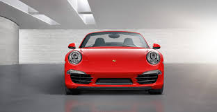 porsche carrera red 2012 red porsche 911 carrera cabriolet wallpapers
