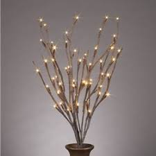 lighted branches best 25 lighted branches ideas on lighted branches