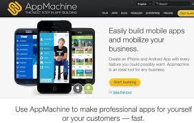 Home Design Software Building Blocks Download 10 Excellent Platforms For Building Mobile Apps