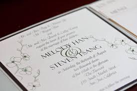 Elegant Wedding Invitations Contemporary Elegant Wedding Invitations Lake Side Corrals