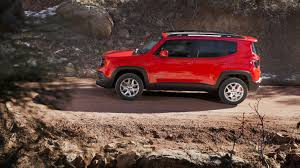 jeep renegade tiny jeep renegade built in italy is at the center of fiat