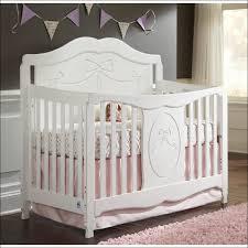Mini Crib Sale Furniture Babyletto Hudson Crib Sale Babyletto Hudson Crib
