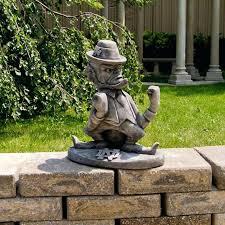 reclaimed garden ornaments antique concrete garden statues 2