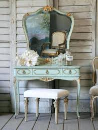 Vanity Mirror With Chair Excellent White Makeup Vanity Table With Lighted Mirror And White