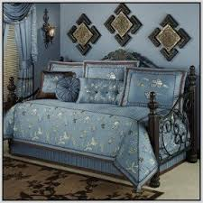 Daybed Cover Sets Daybed Comforters Sets Foter