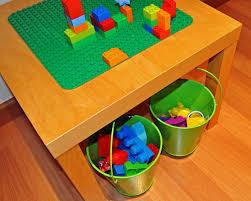 lack lego table ikea hackers ikea hackers