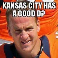 denver broncos vs chiefs memes image memes at relatably com