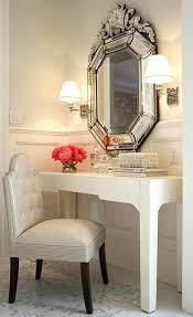 Vanity Stool For Bathroom by Vanities Off White Vanity Chair Best 25 Vanity Chairs Ideas Only