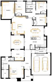 791 best houses images on pinterest house floor plans dream