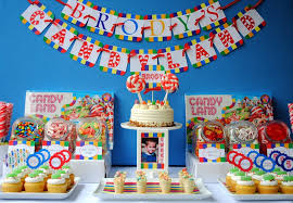 candyland birthday party ideas birthday invitation headquarters candyland birthday invitations