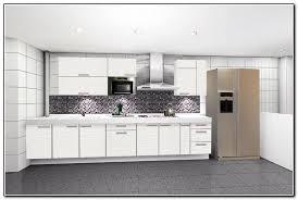 latest kitchen cabinet designs white u2013 home improvement 2017